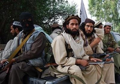صوبہ بغلان میں طالبان کا افغان فوج پر حملہ12 اہلکار ہلاک