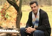 ماجرای رقابت عراقیها برای پذیرایی از عوامل مستند «راه دل»