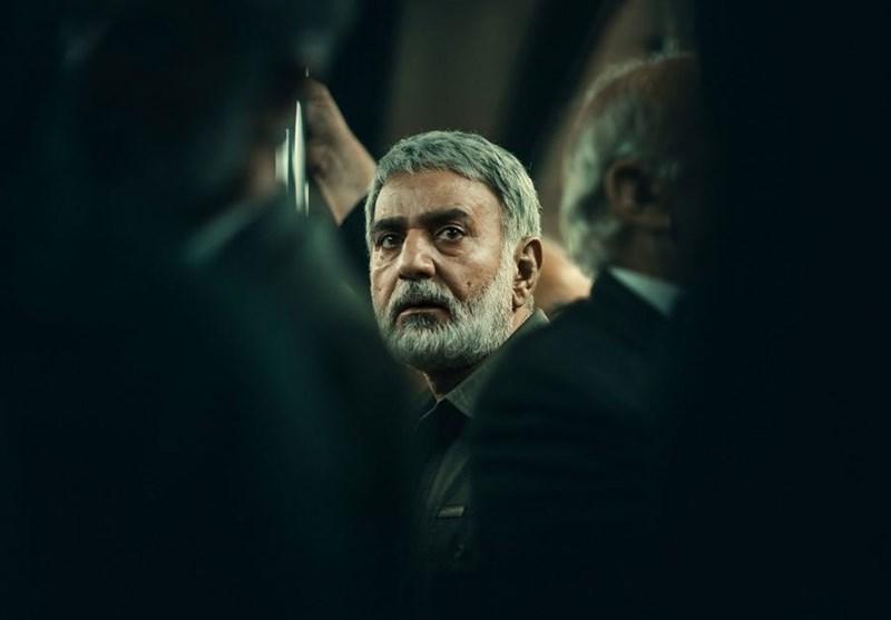 تلویزیون با بادیگارد در آخر هفته/ فخیمزاده با مشت آخر آمد