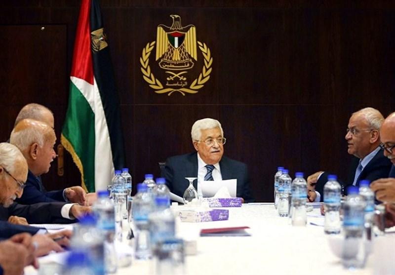 کاهش 82 درصدی کمکهای مالی اعراب به فلسطینیان/ فشار سازشکاران برای تحمیل گزینه عادیسازی