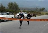 ساناز پرهیز: ورزش دوگانه برای بسیار از افراد ناشناخته است