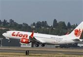 انڈونیشیا میں مسافر طیارہ سمندر میں گر کر تباہ
