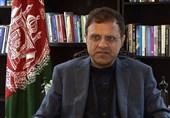 «زاخیلوال»: عدم آمادگی دولت افغانستان گفتوگوهای بینالافغانی را با چالش روبرو میکند