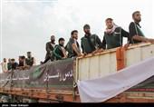 چهار توصیه حیاتی به زائران اربعین در حال بازگشت به ایران