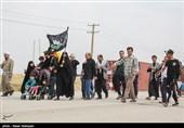 صدور ویزا برای زائران و گردشگران ایرانی و عراقی رایگان شد