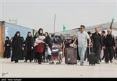 قرارگاه رسانهای جهت پوشش اخبار اربعین در مرز مهران مستقر میشود