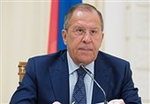 لاوروف: آمریکا آشکارا در امور داخلی روسیه مداخله میکند