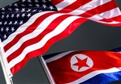 US 'Very Actively' Asking North Korea to Return to Talks: South Korea