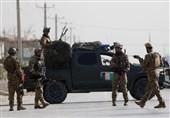 افغانستان| کشته شدن 3 نیروی امنیتی در «بادغیس»