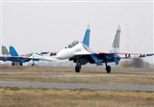 """وزیر خارجه قرقیزستان: پایگاه هوایی """"کانت"""" روسیه، ضامن امنیت منطقه است"""