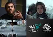 حضور 8 فیلم از حوزه هنری در پانزدهمین جشنواره بینالمللی مقاومت