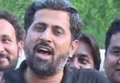 وزیراعظم کے بھانجے کا تحریک انصاف سے کوئی تعلق نہیں، فیاض چوہان