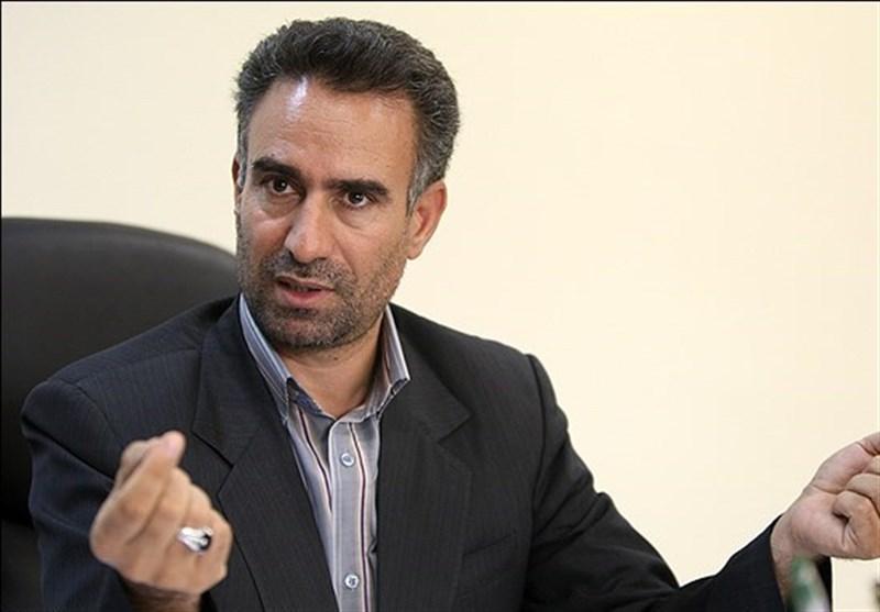 توضیحات مدیرکل ثبت اسناد استان تهران درباره ویلای جنجالی اوشان
