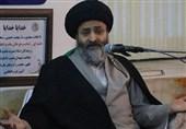 عضو خبرگان رهبری: منابع و منافع عراق را آمریکا میبرد ولی ایران به مردم عراق خدمت میکند