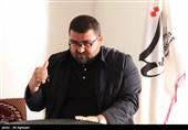 نمایندگان مردم آذربایجان غربی مخالف تشکیل استان مرزی با مرکزیت خوی هستند