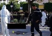 انهدام 2 هسته داعش در تونس و مغرب