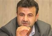 استاندار مازندران: صادرکنندگان واقعی در مازندران شناسایی شوند