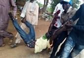تجمع مردمی در اعتراض به کشتار مسلمانان نیجریه برگزار میشود