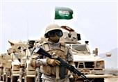 İşgalci Suud'dan Hudeyde'ye Yoğun Saldırı
