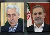 استیضاح 2 وزیر در مجلس به جریان افتاد