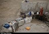 دولت سیزدهم 15 برنامه راهبردی برای محرومیتزدایی در روستاها اجرا میکند