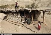 معاون دهیاری در کرمان: برای اقتصاد روستاها در کشور هیچ کاری انجام نشده است