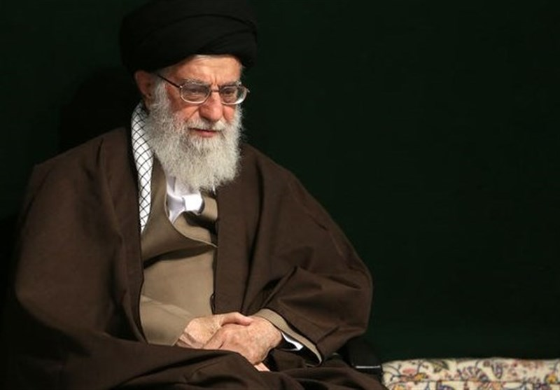 روایت آیتالله شبزنده دار از توصیه امام خامنهای درباره «بیانیه گام دوم»