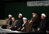 به بهانه انتصاب امام جمعه همدان؛ رهبری به کدام جوانان در «گام دوم انقلاب» مسئولیت سپردند؟