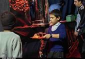 ممنوعیت برپایی ایستگاه صلواتی و حرکت دسته عزاداری در خیابانهای تهران