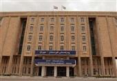 شورای قضایی اقلیم کردستان عراق نتایج انتخابات پارلمانی را تایید کرد