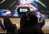 کارشناس مذهبی در «فرمول یک»: مردم در تنگناهای اقتصادی هم پای اعتقادات خود هستند/محسن عراقی: جوانان بدون استاد مداح نشوند!
