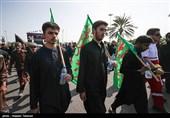اغلب زائران ایرانی اربعین از نرخ مکالمات ناراضی بودند