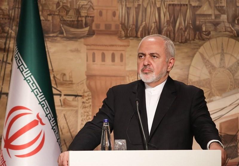 Renewed US Sanctions against Iran Targeting Ordinary People: Zarif