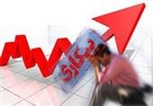 جزئیات بیکاری 31 استان در 8 سال گذشته