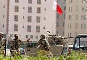 بحرین| تایید حکم اعدام 2 جوان در پی اعتراف اجباری تحت شکنجه