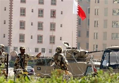 حکم زندان آل خلیفه برای 167 شهروند بحرینی