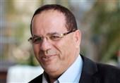 امارات پیشتاز عادیسازی روابط با اسرائیل؛ سفر یک وزیر صهیونیست دیگر به دبی