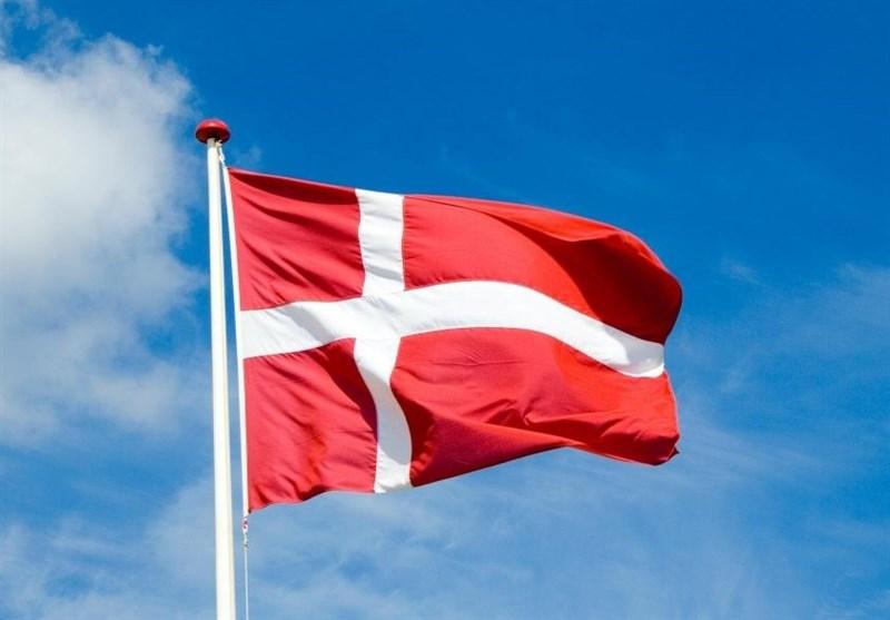 دانمارک: اتحادیه اروپا با تحریم ایران موافقت کرد