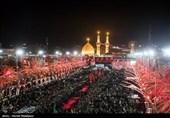 اعلام زمان شروع پیش ثبتنامهای نوروزی عتبات عالیات