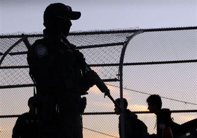 آمریکاییها وضعیت در مرز جنوبی را بحرانی میدانند