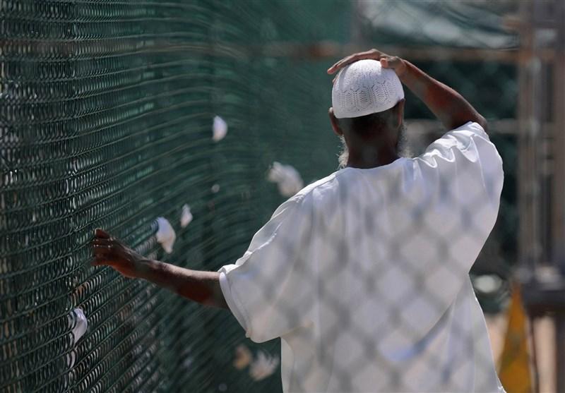 موشنگرافی| در آمریکا چگونه با فرد مسلمان رفتار میشود؟
