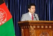 ریاست اجرایی دولت افغانستان: آمریکا توافقنامهای جدیدی را با افغانستان به امضا خواهد رساند