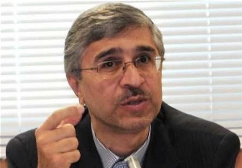 درخواست کشورهای منطقه برای برخورداری از تکنولوژی صنعت برق ایران