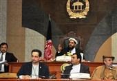 سنای افغانستان: آمریکا باید درباره عدم کاهش درگیریها در افغانستان پاسخ دهد