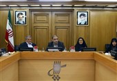 مهلت سه هفتهای شورای شهر برای بازآرایی برنامه سوم توسعه تهران