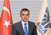 ژنرال ترکیه در مصاحبه با تسنیم: آمریکا در ماجرای خاشقجی بدنبال گرفتن همه هزینههای منطقهای خود از عربستان است