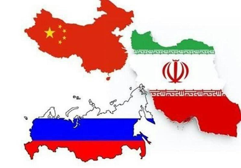 آمریکا 40 میلیون دلار برای جنگ تبلیغاتی با ایران، روسیه و چین اختصاص داد
