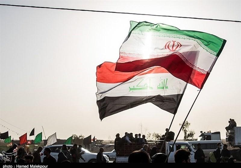 اعطای معافیت تحریمی به عراق؛ شکست واشنگتن در سیاست «اعمال فشار»