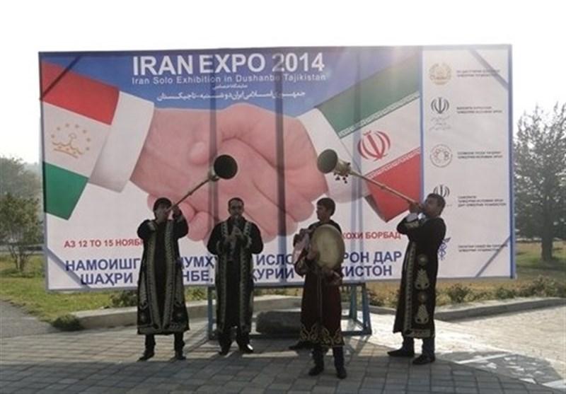 گزارش تسنیم|روندی که منجر به توقف فعالیت شرکتهای ایرانی در تاجیکستان شد