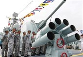 خروج ترامپ از پیمان موشکی و تاثیر آن بر آسیا